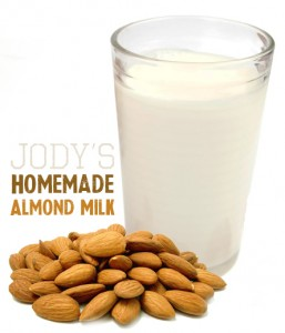jodys-homemade-almond-milk