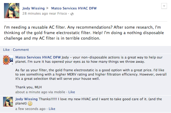 matco-facebook-post-hvac