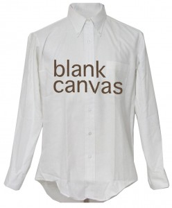 mens-shirt-blank-canvas