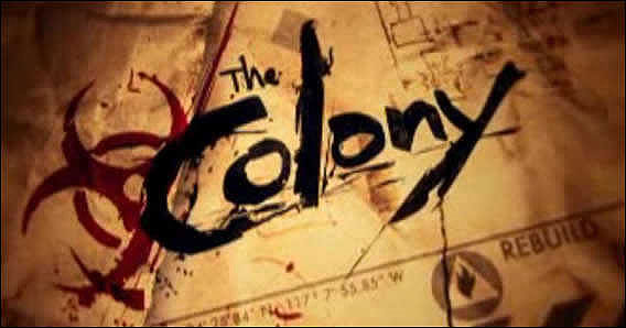 the-colony-tv-show